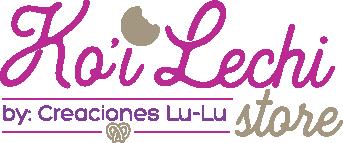 Creaciones Lu Lu